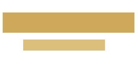 Puig d'Agulles Fox Terrier