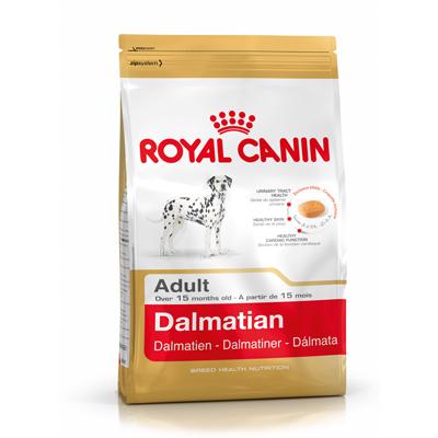 Pienso Dalmatian Adult 12 Kg