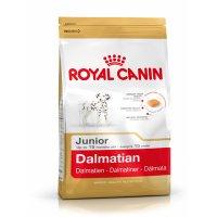 Pienso Dalmatian Junior 12 Kg